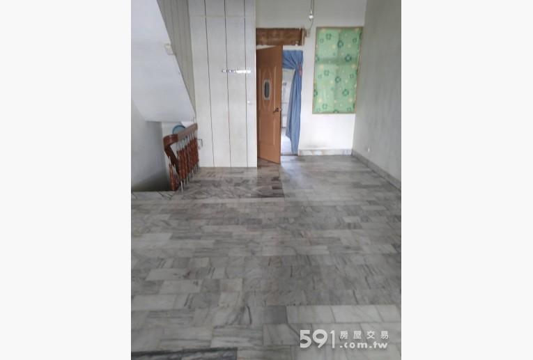 臺南優質東區店面 - 店面出租– 591房屋交易網