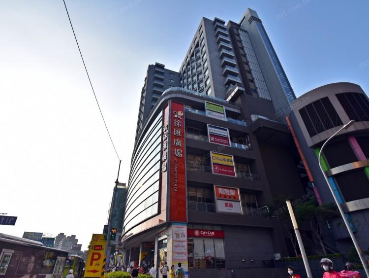 【徐匯棧】-三重區預售屋-建案價格-建案詳情-591新建案