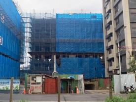 【優活郡】-觀音區預售屋-建案價格-建案詳情-591新建案