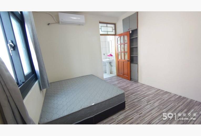 採光好4+1房大坪數獨立住家,新竹租屋,4房3廳,35坪,新竹591租屋網