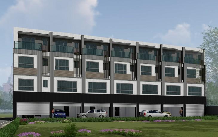 【呈豐日日22期】-仁德區預售屋-建案價格-建案詳情-591新建案