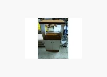 buy old kitchen cabinets commercial sink drain parts 二手收納櫃出售 二手廚櫃 邵太太二手家具 591居家 家具 收納櫃 已成交