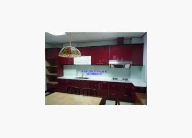 kitchen banquettes for sale square table 全新廚房清潔出售 烤漆玻璃 長212公分 63 5 591居家 家具 廚房清潔 已成交
