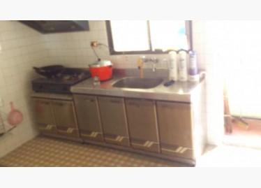 kitchen banquettes for sale semi custom cabinets reviews 二手其它廚房家電出售 廚具不鏽鋼流理台 市價50元 591居家 家具 其它廚房家電 市價50元已成交