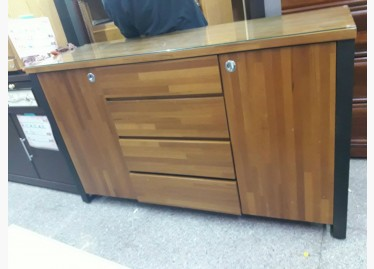 buy old kitchen cabinets flooring tiles 二手收納櫃出售 a013二手廚櫃 中古廚櫃 591居家 家具 收納櫃 中古廚櫃已成交