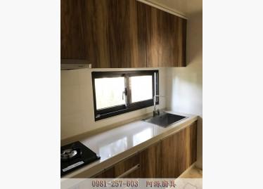 lg kitchen appliance packages epoxy resin countertops 全新流理台出售 桃園廚具韓國lg人造石歐化廚具 591居家 家具 流理台