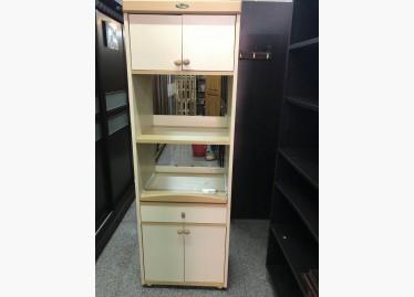 buy old kitchen cabinets curved island 二手收納櫃出售 172 b192二手廚櫃 591居家 家具 收納櫃 b192二手廚櫃已成交