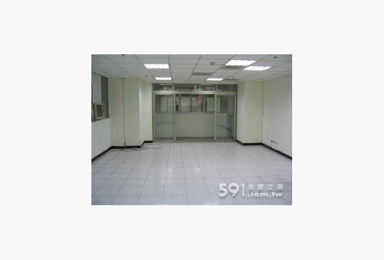 長沙街2段昆明街口辦公室.臺北辦公出租.25坪.臺北591租屋網
