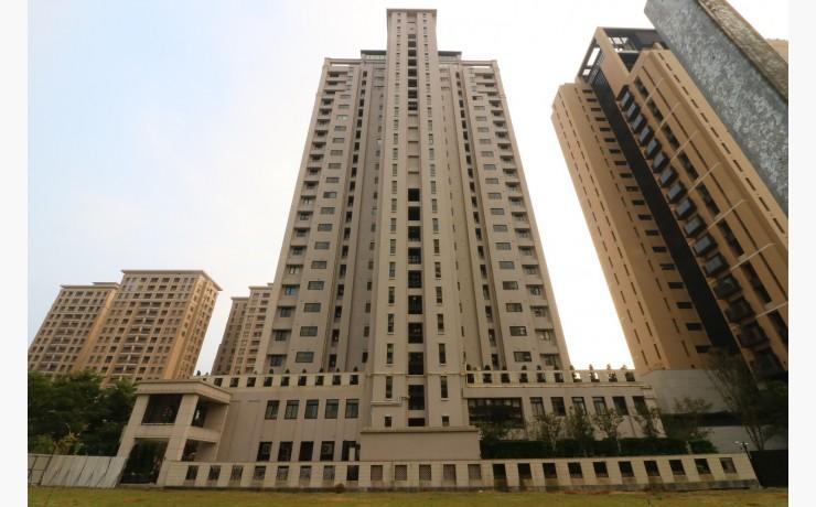 【仁發上品苑】-竹北市新成屋-建案價格-建案詳情-591新建案