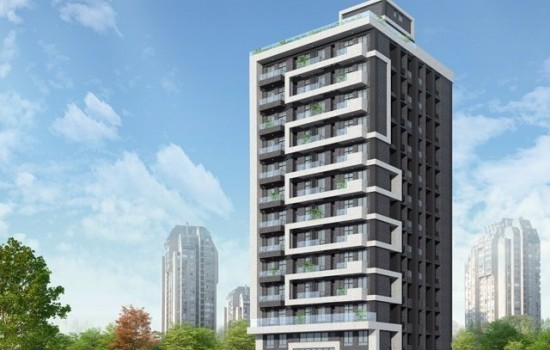 【臺北捷座】-三重區預售屋-建案價格-建案詳情-591新建案