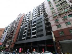 【長庚Rich】-龜山區新成屋-建案價格-建案詳情-591新建案