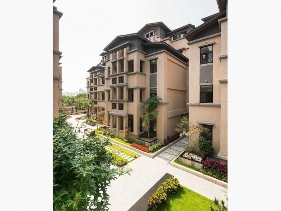 【大美莊園】-林口區新成屋-建案價格-建案詳情-591新建案