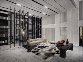 【耕云】-大安區預售屋-建案價格-建案詳情-591新建案