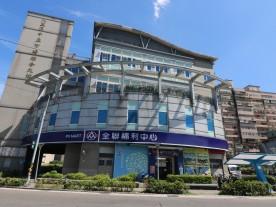 【文昌苑】-八里區新成屋-建案價格-建案詳情-591新建案