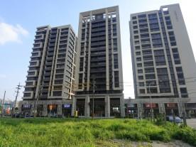 【皇翔百老匯2】-八德區新成屋-建案價格-建案詳情-591新建案