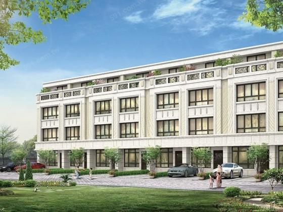 【御墅家No.20】-清水區新成屋-建案價格-建案詳情-591新建案