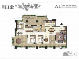 【尊勝白金】-新莊區新成屋-建案價格-建案詳情-591新建案