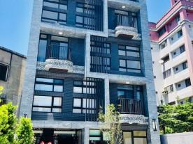【富御苑】-內湖區新成屋-建案價格-建案詳情-591新建案