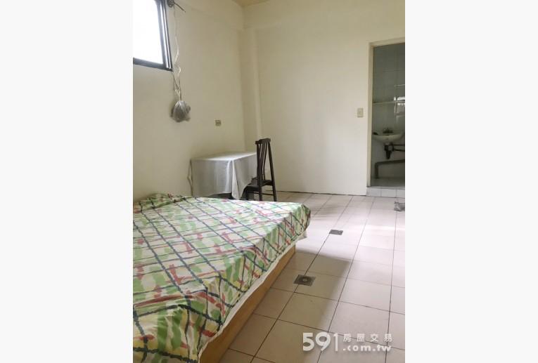 分租套房出租,東區溫馨套房(包水電)-臺南東區房屋出租-591租屋網