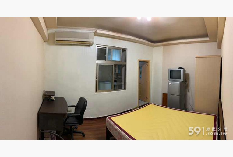 獨立套房出租,景美興隆路2段一樓大套房-臺北文山區房屋出租-591租屋網