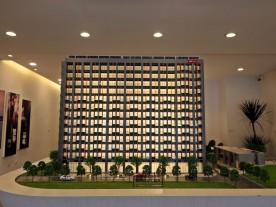 【喬崴BNB】-大園區預售屋-建案價格-建案詳情-591新建案