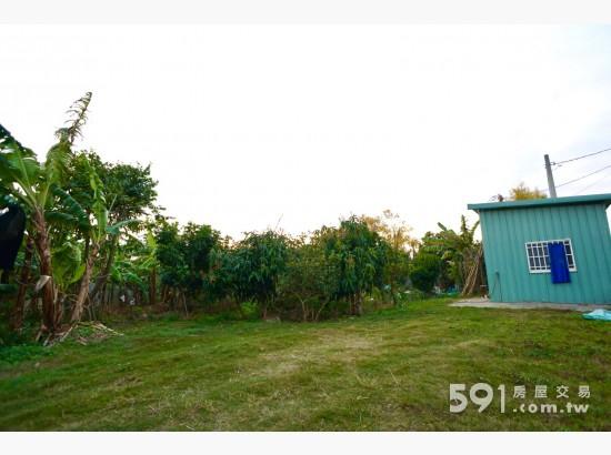 土地出售,四房二廳二衛零陽臺,74號道中投旁15米路大面寬三照土地廠房-臺中房屋出售-591售屋網