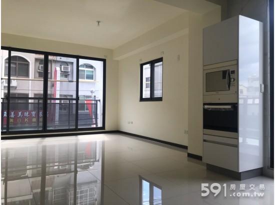 全新電梯店墅近74號快速道路 - 店面出售– 591房屋交易網