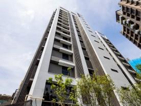 【三輝海山學】-板橋區新成屋-建案價格-建案詳情-591新建案