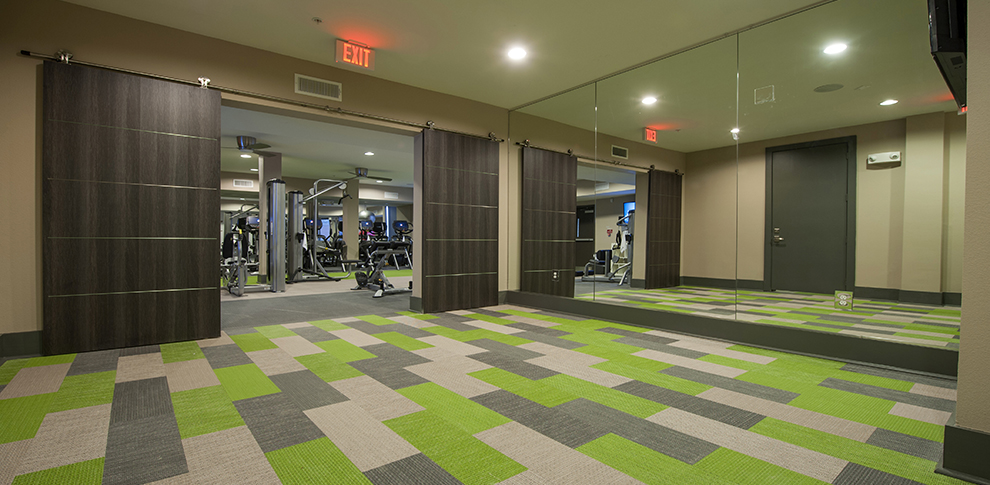 Top Multifamily Interior Design Features  HPA Design Group