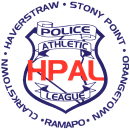 hpal-logo-transparent