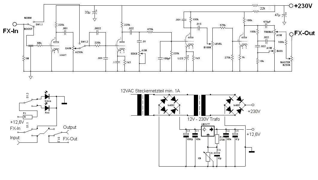 Index of /diy/allgemein/_schematics/amp-schem