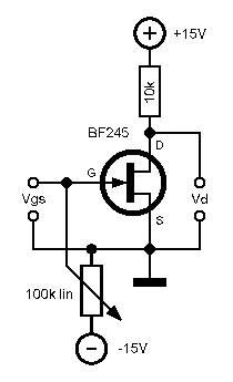 Index of /diy/allgemein/_schematics/od-dist-fuzz