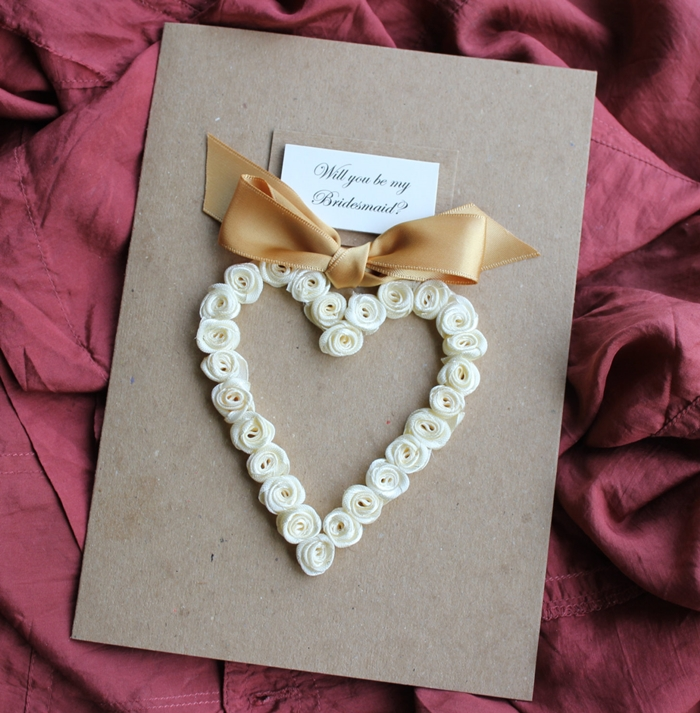 Beautiful And Impressive Birthday Cards To Send Your Wish
