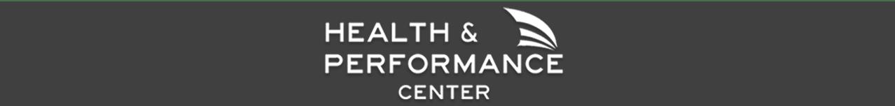Chiropractor Maryland Heights Missouri