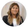 Joanne Pimentel - Solicitor at HPC Group