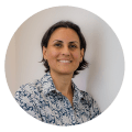 Karen Crouch - Managing Director at HPC Group