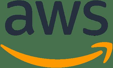 1920px-Amazon_Web_Services_Logo