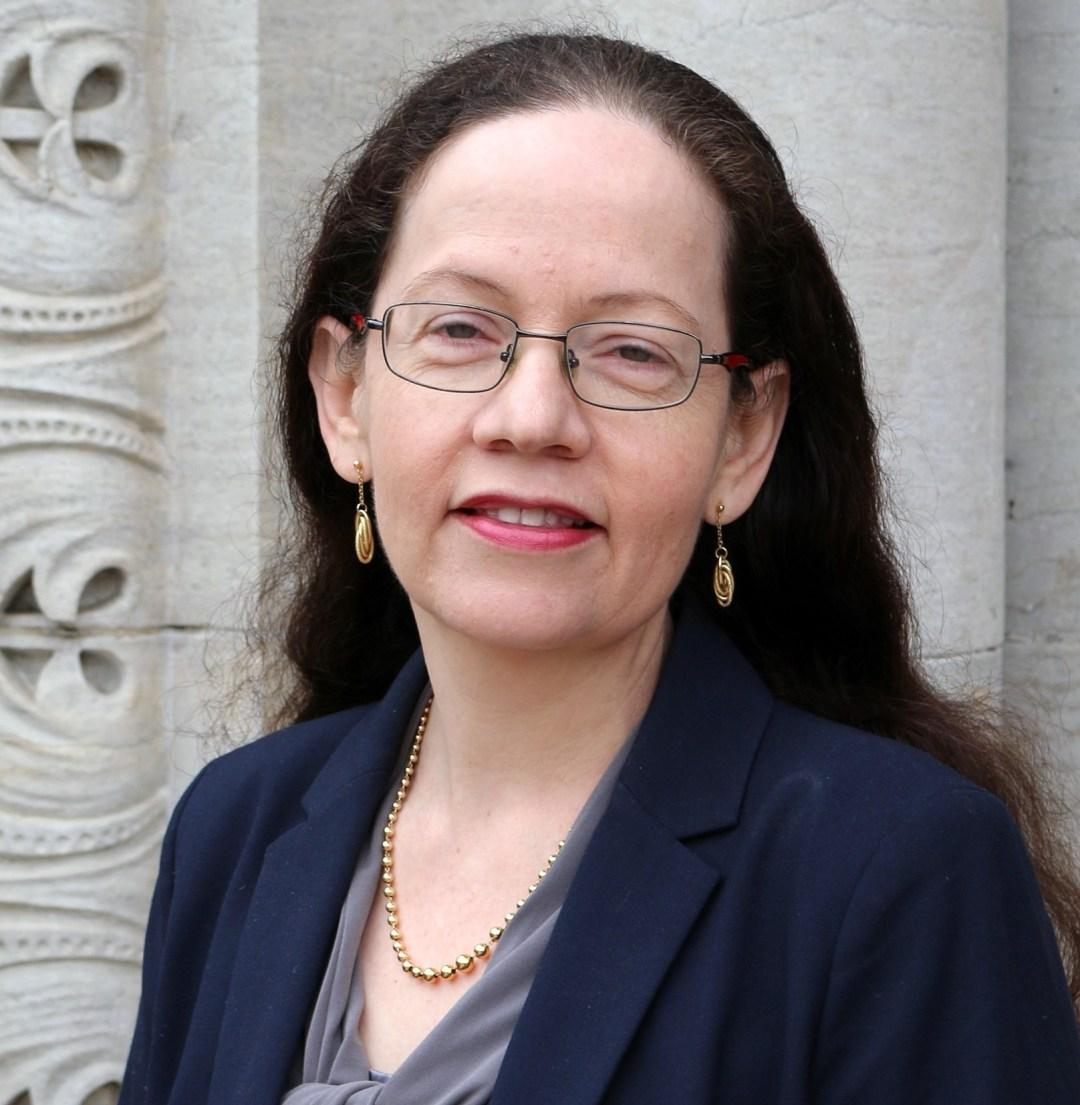 Beatrice Riviere