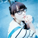 matsui-rena-glasses-1.jpg