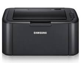 Samsung ML-1865W Driver & Software