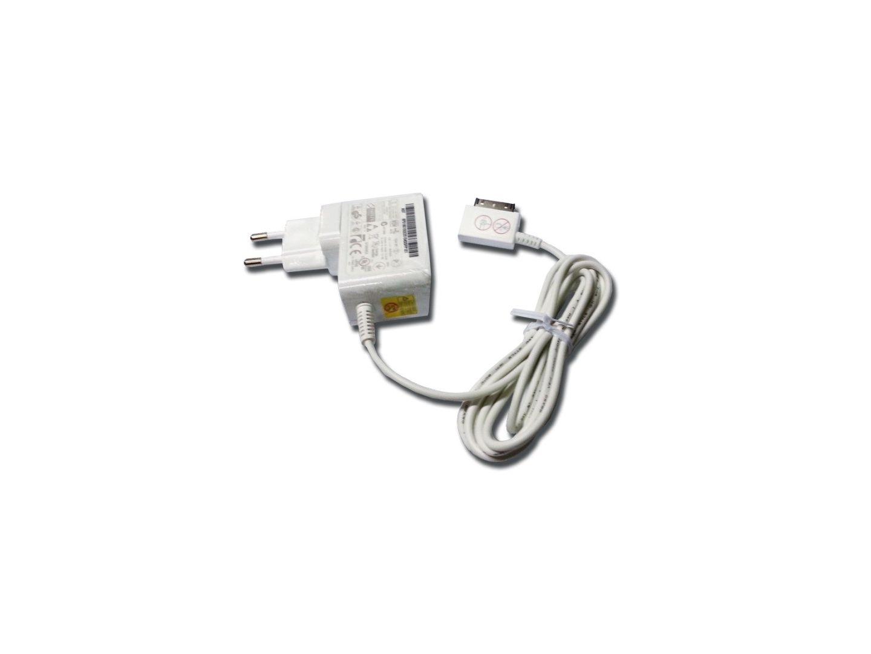 Carregador Original ACER Iconia W510, W511 séries Branco