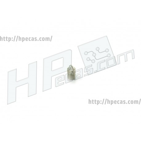 HP Compression spring for LJ M3027, M3035, P3005 (RC2-0483