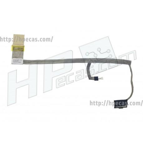 HP PAVILION DV6-1200, DV6-1300, DV6-1400, DV6-2000, DV6