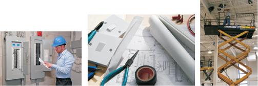 Residential Wiring Canada