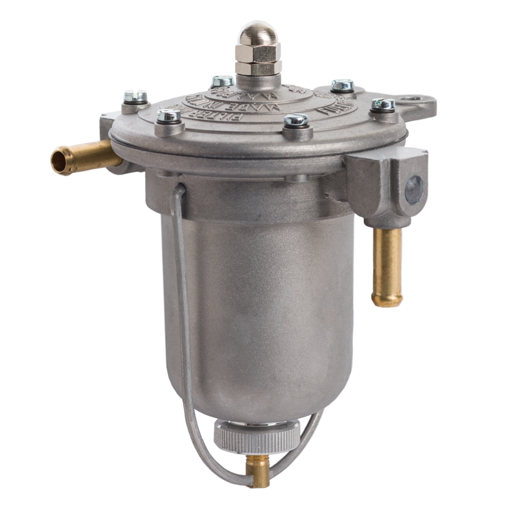 hight resolution of filter king fuel filter