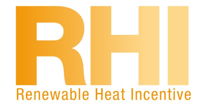 UK Government Domestic RHI (Renewable Heat Incentive) How It Works