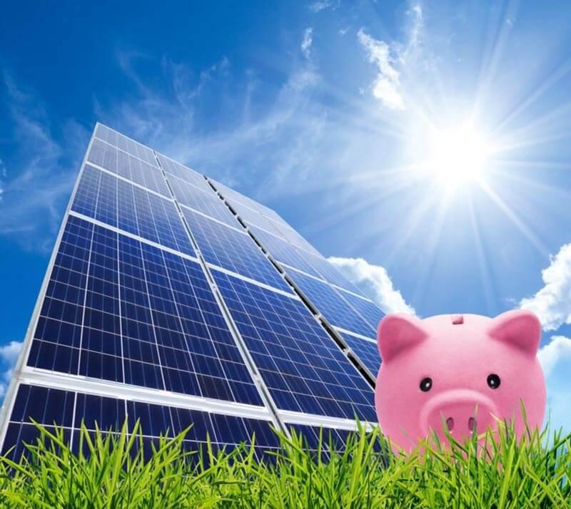 Commercial Solar Panels Scotland Solar Pv Solutions