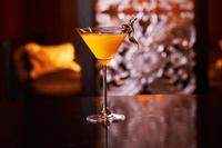 cocktail_TomCruise?