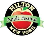 Hilton Apple Fest
