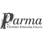 Parma Christian Fellowship Church